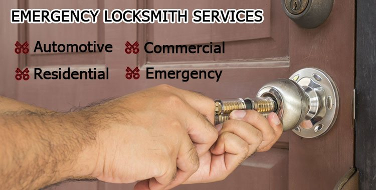 Usa Locksmith Service Livermore, CA 925-268-9520